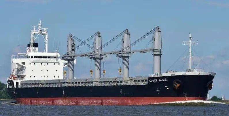 宁波、釜山、仁川等港口,接连出现船员确诊及核酸阳性病例