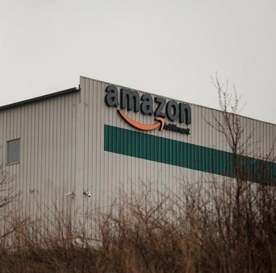 跨境电商   亚马逊仓库惊曝最大规模疫情,公司拒绝透露具体数据